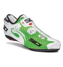 SIDI couvre-chaussures Wire Air 2016