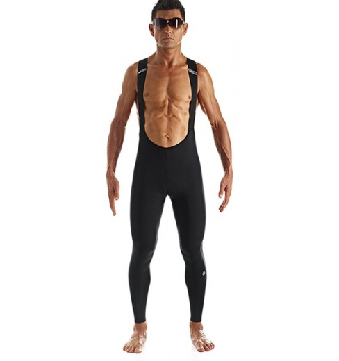 ASSOS LL Mille s7 cycling bib tights