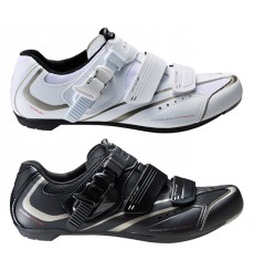 Chaussures vélo route femme SHIMANO SH-WR42 2016