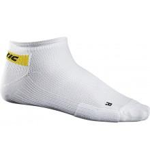MAVIC Cosmic low cycling socks