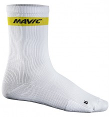 MAVIC Cosmic high cycling socks