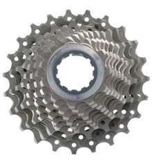 Shimano Dura Ace sprocket 10s