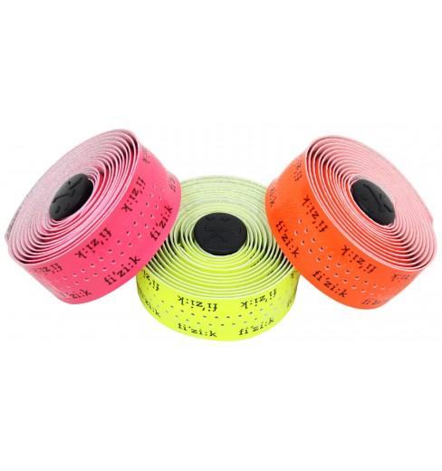 FIZIK Superlight Glossy handlebar tape