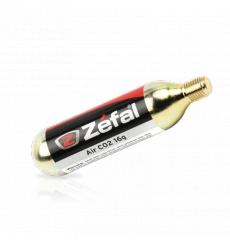 cartridge CO2 Zefal 16 grs