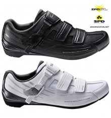 Chaussures vélo route SHIMANO RP3