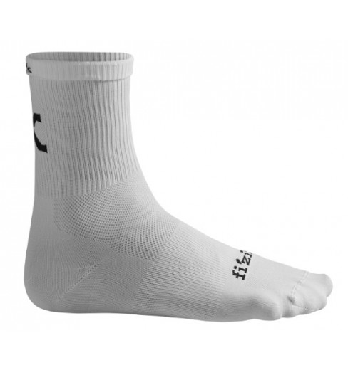 FIZIK summer cycling socks 2016