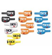 SIDI Soft Instep 3 replacement straps