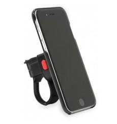 ZEFAL coque Z CONSOLE LITE pour iPhone® 6 & 6+