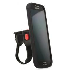 ZEFAL coque Z CONSOLE LITE pour Samsung® GALAXY S4 et S5