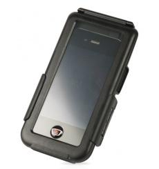 ZEFAL coque universelle Z CONSOLE iPhone 4 - 4S - 5 - 5S - 5C