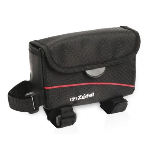 ZEFAL sacoche de cadre Z LIGHT Front Pack