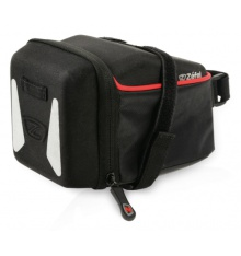 ZEFAL IRON PACK XL-DS saddle bag