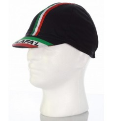 RAFA'L Italy cycling cap