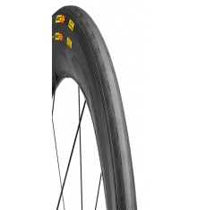 MAVIC pneu route aero CXR Ultimate PowerLink 700 x 23