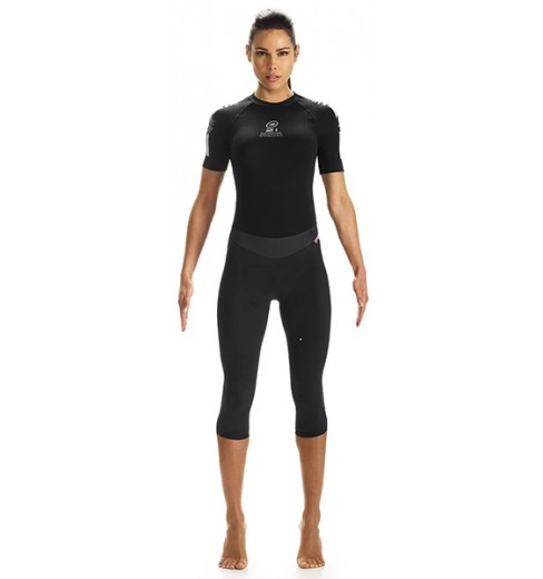Et Assos Hk Cycles Corsaire Femme Sports laalalai S7 bfY6gmIy7v