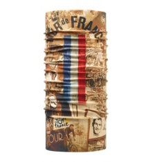 BUFF tour de cou Tour de France High UV