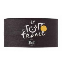 BUFF bandeau Tour de France 2018