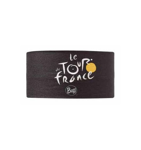 BUFF Tour de France headband 2018
