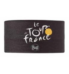 BUFF bandeau Tour de France 2018
