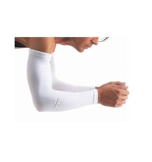 ASSOS protège bras armProtectors S7