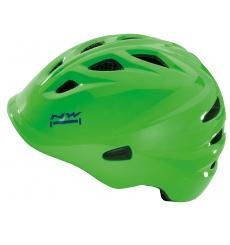 NORTHWAVE Wake junior helmet