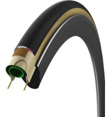 VITTORIA  pneu vélo route Corsa Graphène