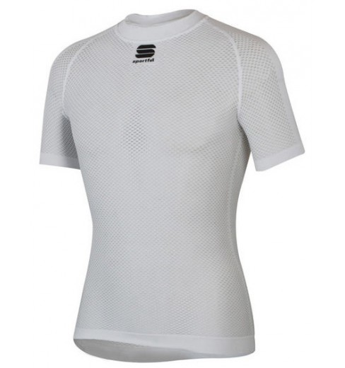 SPORTFUL 2ND Skin X-Lite short sleeve baselayer 2016