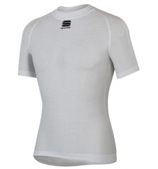 SPORTFUL maillot de corps 2ND Skin X-Lite 2016