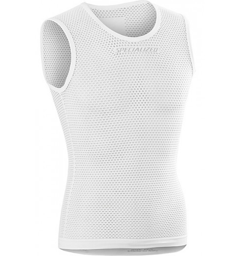SPECIALIZED Comp Seamless sleeveless undershirt