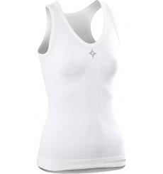 SPECIALIZED women's Expert Seamless undershirt