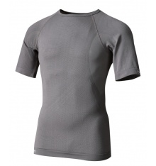 DAMART SPORT t-shirt homme Activ Body 2 2016