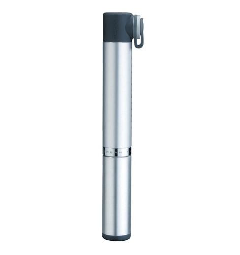 TOPEAK Micro Rocket AL mini pump