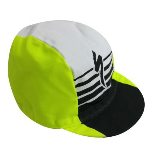 SPECIALIZED cotton cap