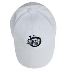 ONDA BIKE Laurent Jalabert US cap (limited edition)