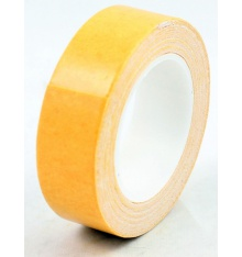 ZEFAL adhesive rim tape for tubular