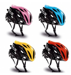 KASK casque route Mojito Special 2017