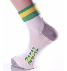RAFA'L socquettes Mini Selection