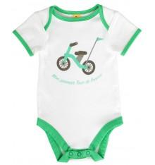 Tour de France My First Tour de France Body Suit 2016
