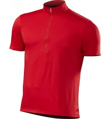 SPECIALIZED maillot cycliste RBX 2017