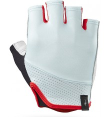 SPECIALIZED Trident cycling gloves 2017