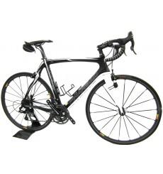 Location Vélo route PINARELLO DOGMA 65.1
