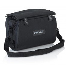 XLC Traveller handlebar bag