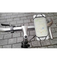 Cyclyk support universel Smartphone