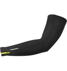 MAVIC Aksium arm warmers