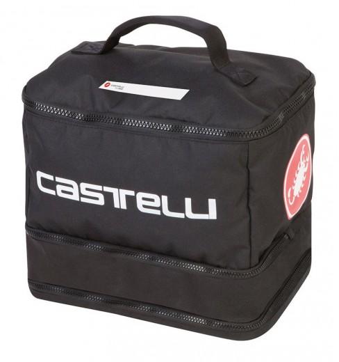 CASTELLI sac de course Race Rain