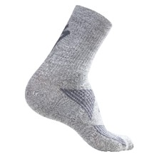 SPECIALIZED chaussettes hiver femme SL Elite Merino Wool 2016