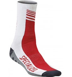 SPECIALIZED chaussettes hiver SL Team 2016