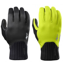 SPECIALIZED BG DEFLECT gloves 2018