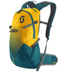 SCOTT sac à dos Trail Rocket FR 12 2017