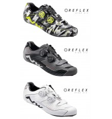 NORTHWAVE Extreme road cycling shoes 2017